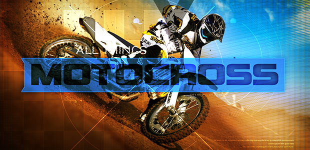 Action Sports Intros